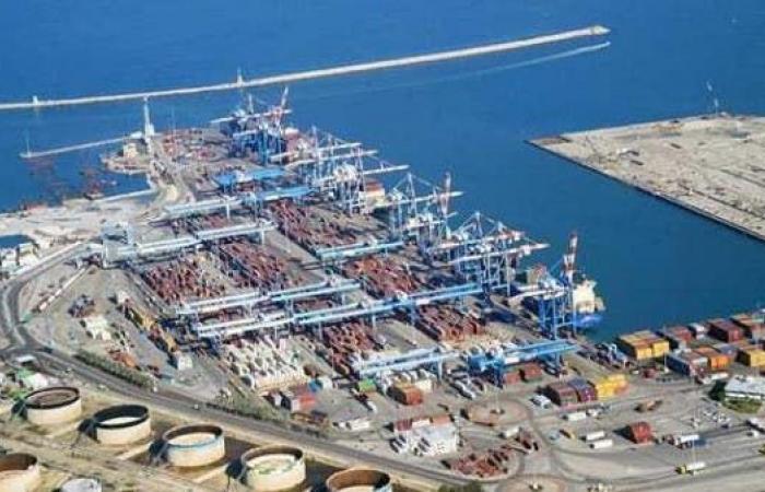 واردات مصر تتراجع 11.8% بـ 8.5 مليار دولار في 5 سنوات