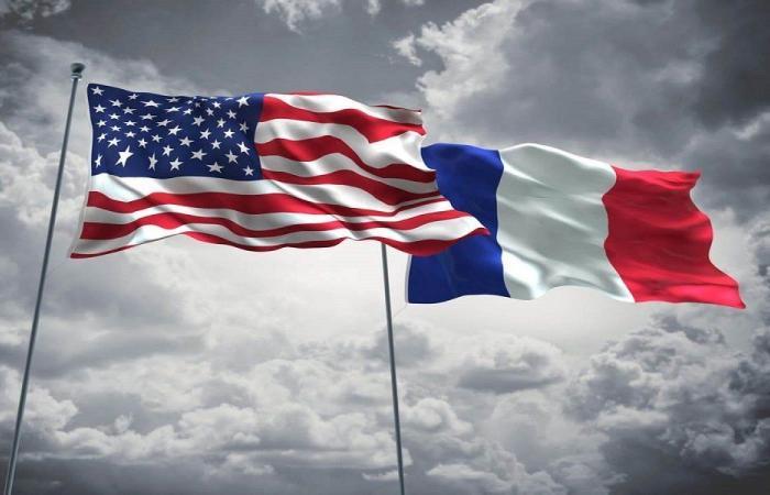 قمة أميركية فرنسية… ولبنان طبق أساسي على الطاولة