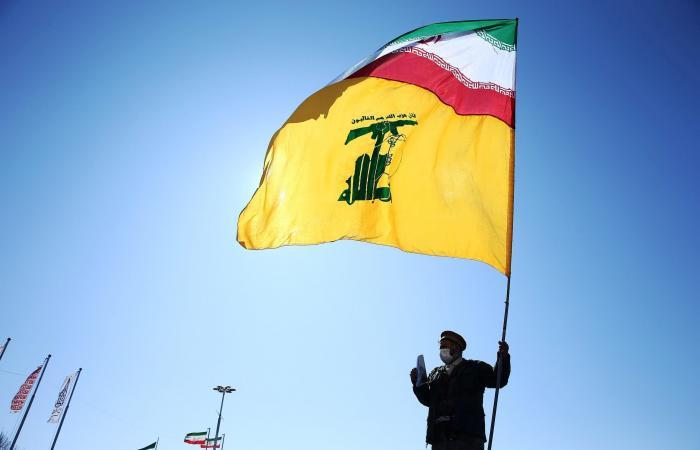 حزب الله ينسج شبكته في فرنسا.. تبييض أموال ومخدرات