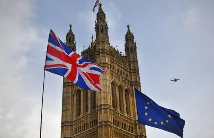 الاتحاد الأوروبي: على الجانبين أن يطبقا اتفاق بريكست