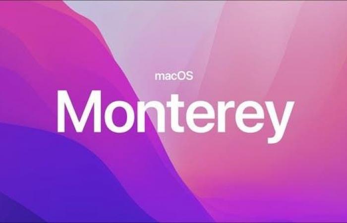 ما هي أهم مميزات نظام ماك Monterey الجديد من آبل؟