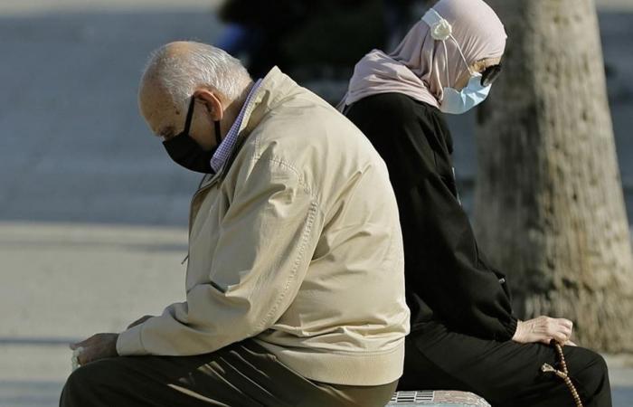 لبنان لا يحتمل موجة جديدة من كورونا… التلقيح الحلّ!