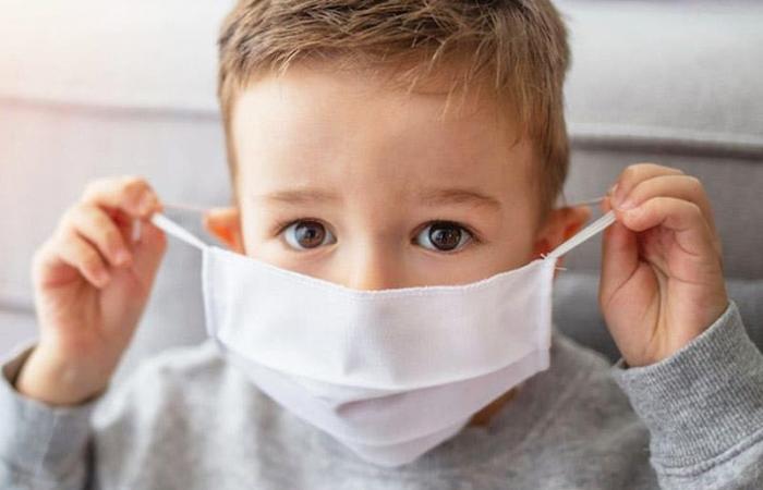 هل تلقيح الأطفال ضد كوروناأولوية؟ الصحة العالمية توضح