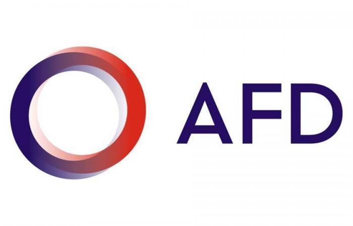 الوكالة الفرنسية للتنمية في لبنان: هذه الأخبار مغلوطة