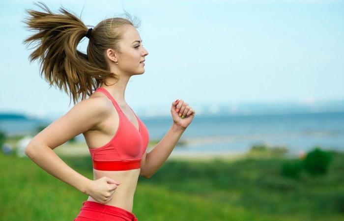 لا لهذه السلوكيّات قبل الركض!