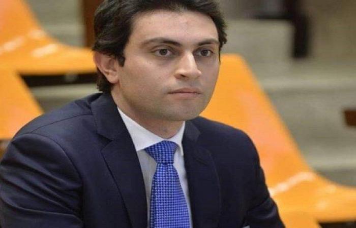 وليم بطرس رئيسا للنقابة اللبنانية للدواجن