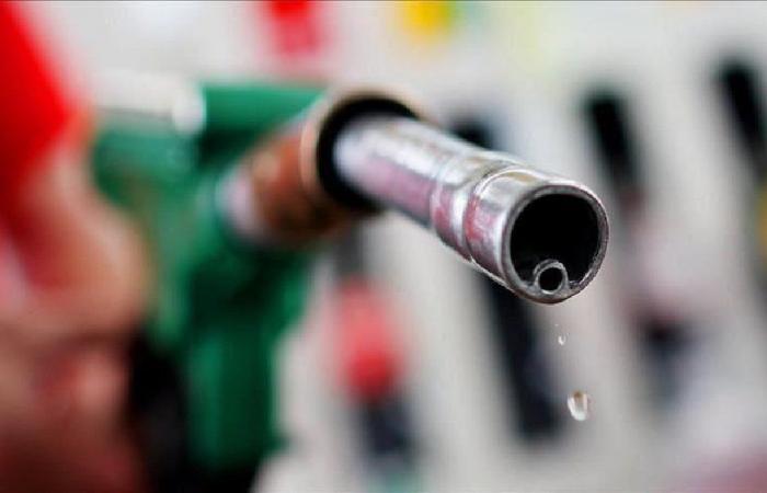 12 مليون ليتر من البنزين ستوزع اليوم