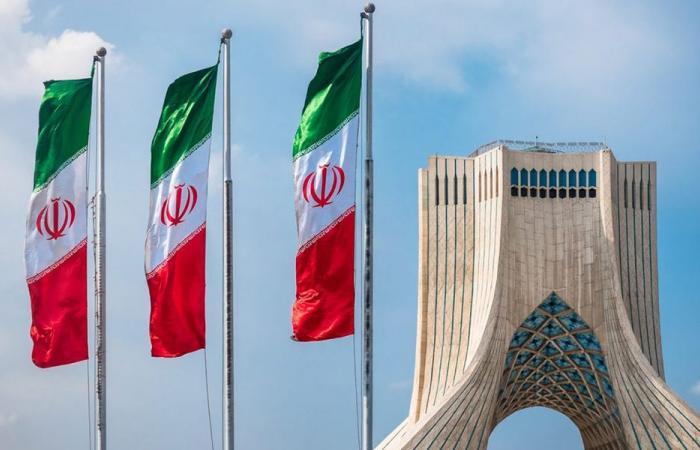 في لبنان… 3 مراكز إقتراع للانتخابات الرئاسية الإيرانية!