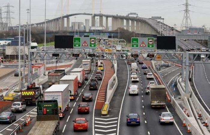 المملكة المتحدة توقع أول اتفاق تجاري لما بعد بريكست مع هذه الدولة