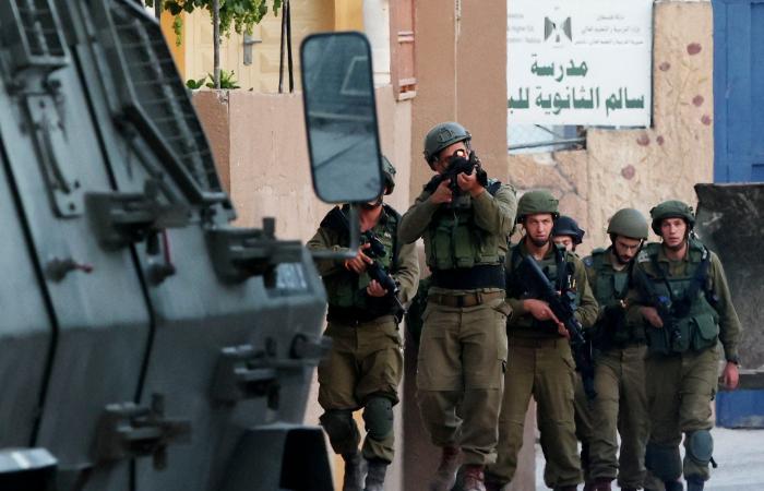 حماس أبلغت القاهرة عدم رغبتها التصعيد مع إسرائيل