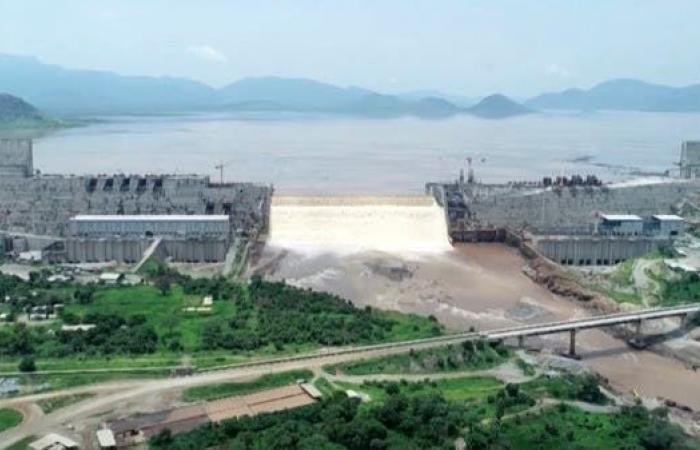 إثيوبيا للجامعة العربية: نهر النيل ليس لمصر والسودان