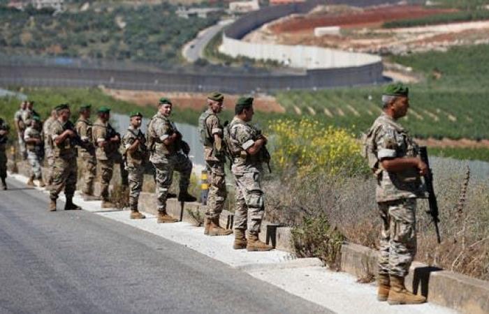 تحذيرات خطيرة لقائد الجيش.. لبنان يواجه أزمة ولا حلول قريباً