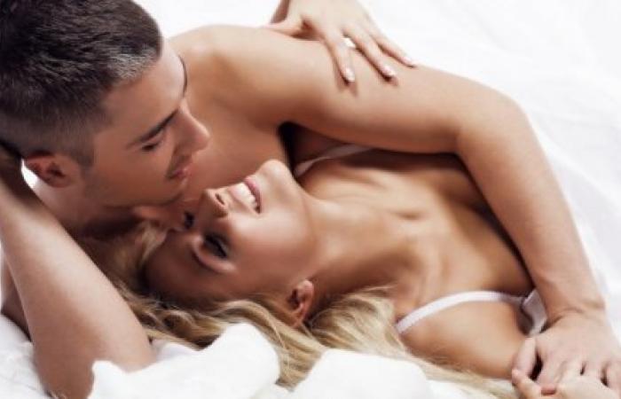 تفادوا هذه الأخطاء بعد العلاقة الجنسية