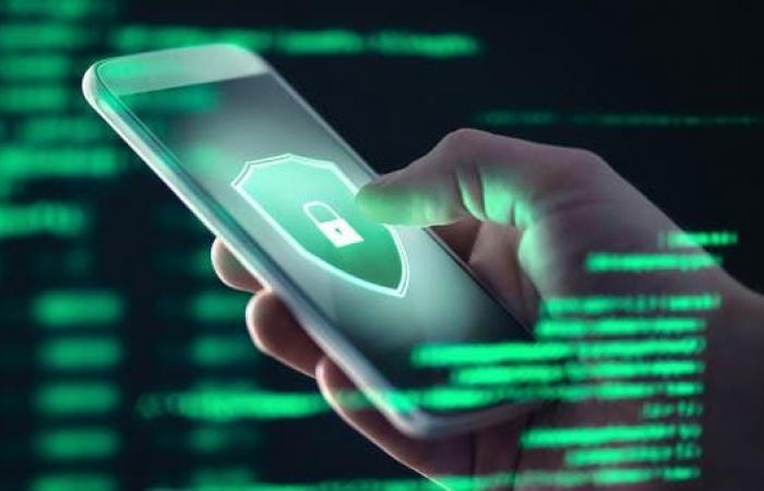 تنتهك الخصوصية.. دراسة تحذر من استخدام هذه التطبيقات!