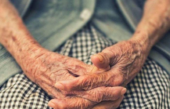 الأسرع عربيًا… ربع سكان لبنان سيصبحون من كبار السنّ!