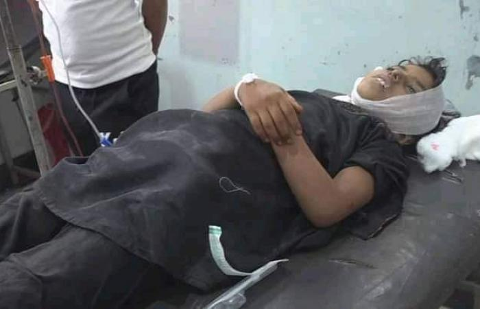 اليمن يطالب بنهج أممي جديد لإجبار الحوثي على وقف الحرب