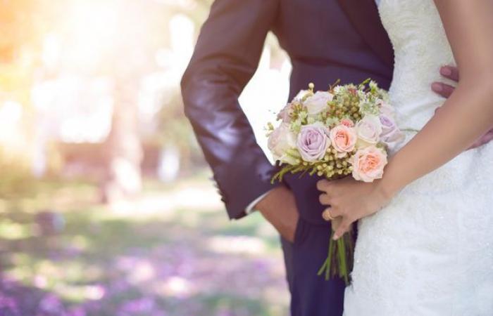 العزوف عن الزواج: لبنان نحو الشيخوخة