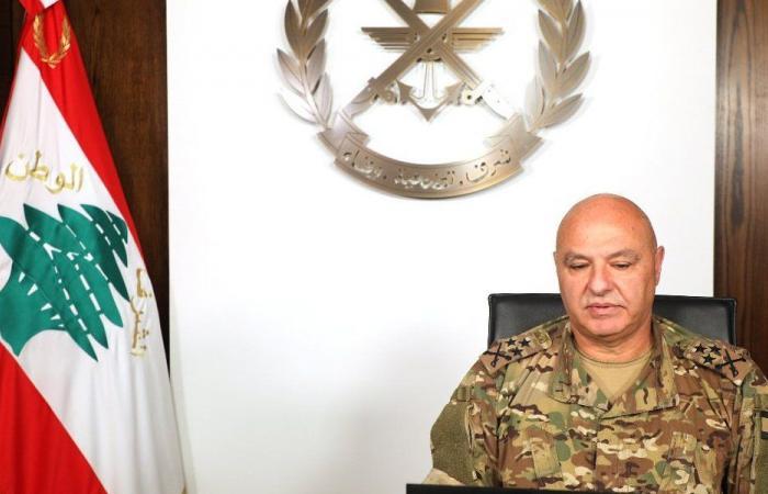لمَ خطف مؤتمر دعم الجيش الاضواء؟