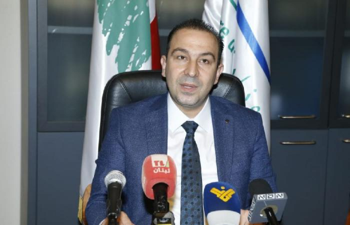 مرتضى رفض المشاركة في مؤتمر أممي بسبب إسرائيل!
