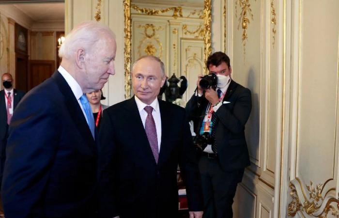 قمّة بوتين – بايدن… حلحلة عالمية وخيبات لبنانية