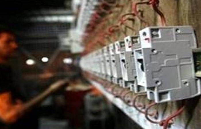 """أصحاب المولدات """"يُطمئنون"""": لا انقطاع للكهرباء"""
