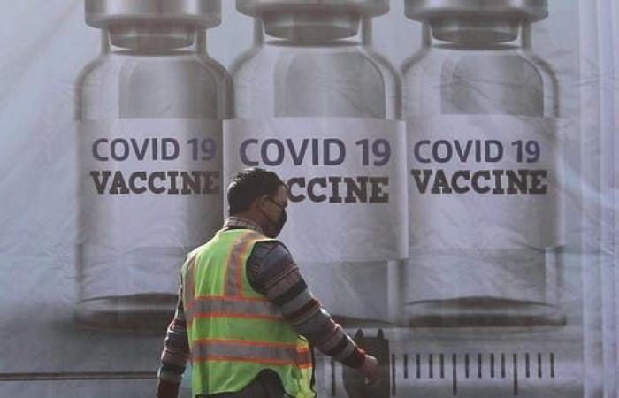 """دراسة تظهر الحاجة لجرعة ثالثة """"تنشيطية"""" من هذا اللقاح"""