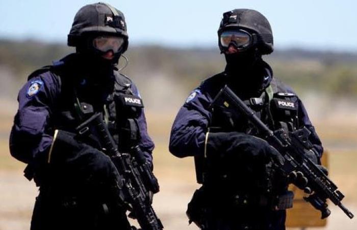 شرطة أستراليا تعتقل شاباً بتهمة الانتماء لتنظيم داعش