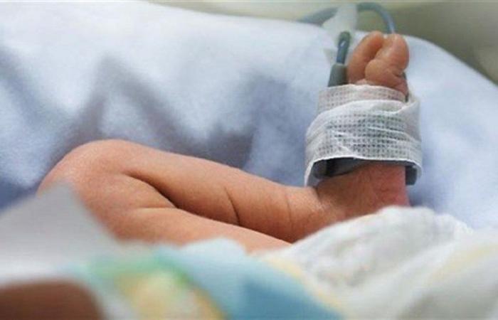 في البقاع… احتجاز جثة طفلة بمستشفى!