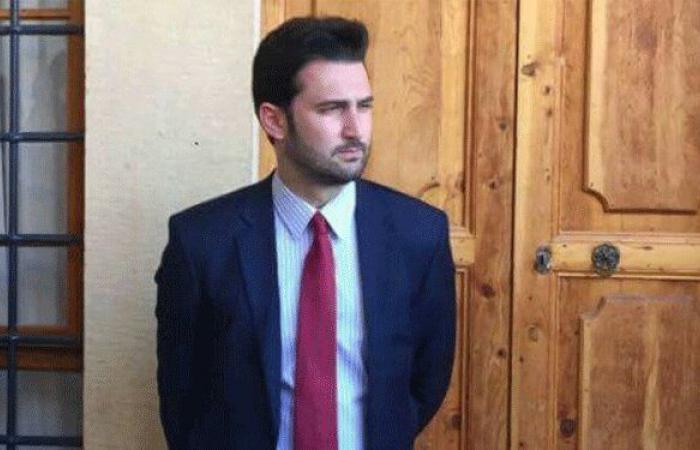 ما صحة خبر زيارة تيمور جنبلاط إلى دمشق؟