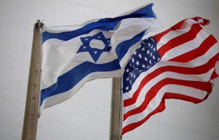 """ملف """"الحزب"""" على طاولة إسرائيل والولايات المتحدة"""