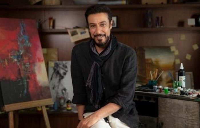 عبد المحسن النمر: الدراما الخليجية بدأت تنافس عالمياً