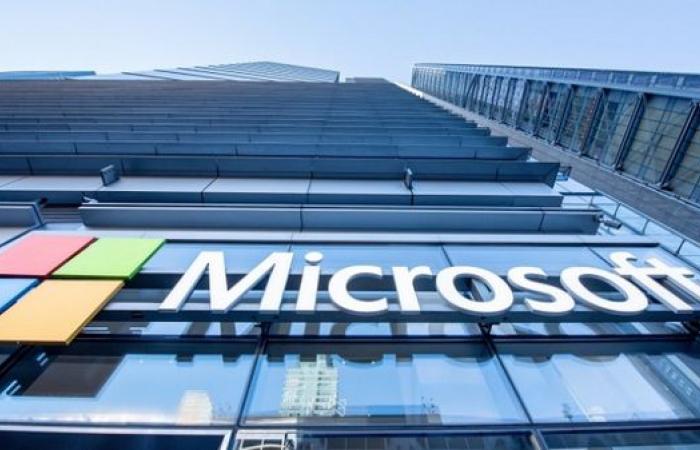 """أخيراً.. ميزات متقدمة في Windows 11 لـ """"الشاشات المتعددة"""""""