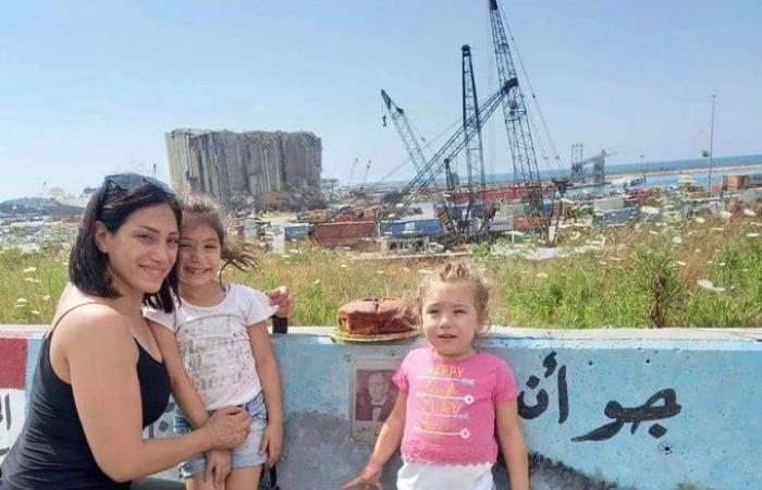 """لبنان الـ """"تحت"""" يتحسّس نار… الانهيار"""