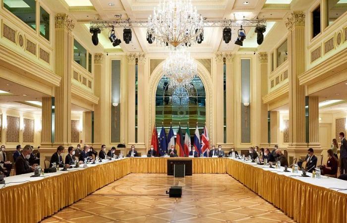 هل تُرفع العقوبات عن إيران في جولة فيينا المقبلة؟