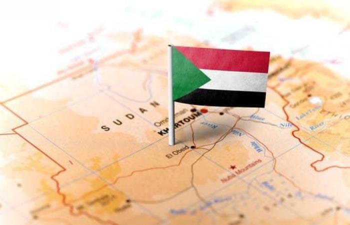صندوق النقديؤمن تعهدات بـ 1.415 مليار دولار لإعفاء شامل لديون السودان