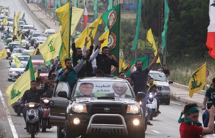 باسيل يراهن على خلاف الثنائي الشيعي: لا أمل