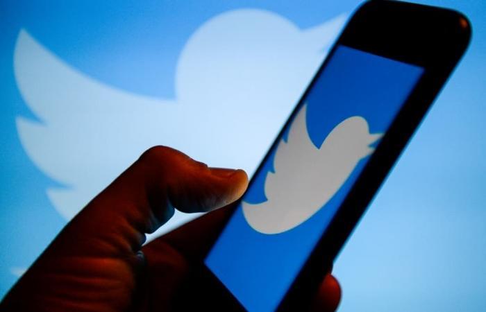تويتر تطلق مفاجأة.. مشاركة التغريدات على إنستغرام ممكناً