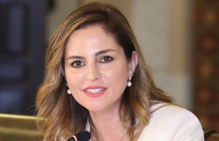 عبد الصمد: ملتزمون الميثاق الموقع لصالح المساواة بين الجنسين