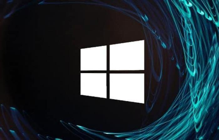 مايكروسوفت تحذر من استغلال ثغرة PrintNightmare