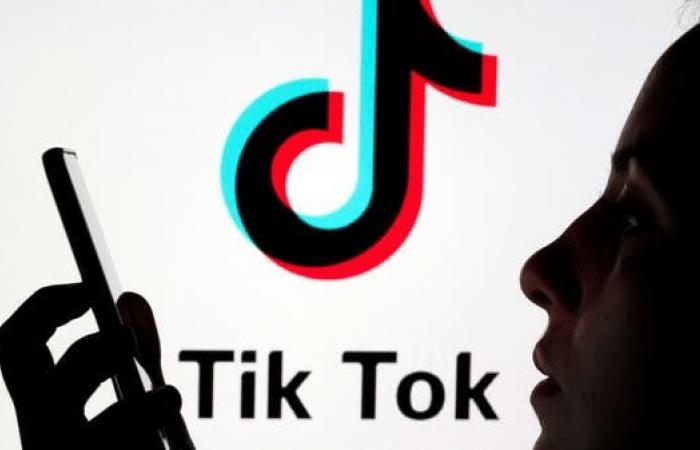 تيك توك تحارب المحتوى الضار.. بطريقة جديدة