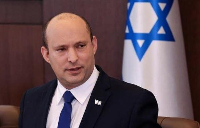 إسرائيل تجمد تحويل 200 مليون دولار ضرائب للفلسطينيين