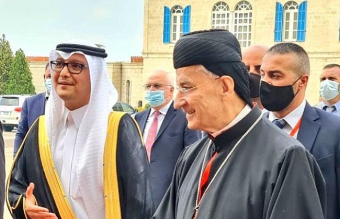 """لبنان… هل هو """"سيناريو نهاية العالم""""؟"""