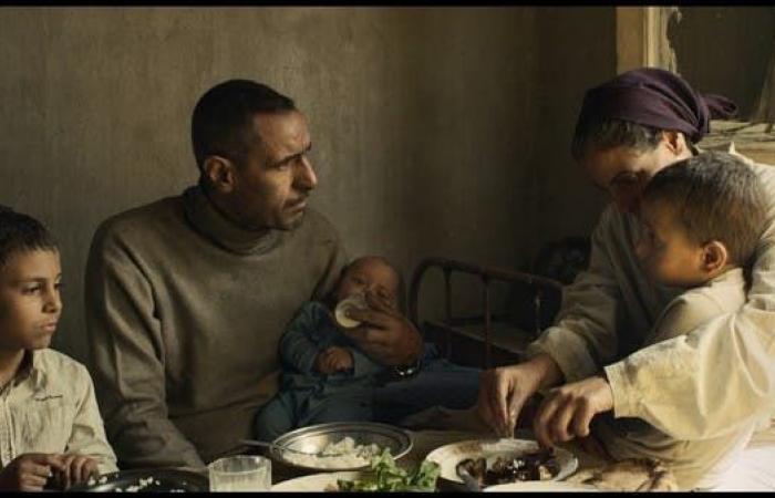 مخرج مصري يحصد الجائزة الكبرى للنقاد في كان السينمائي