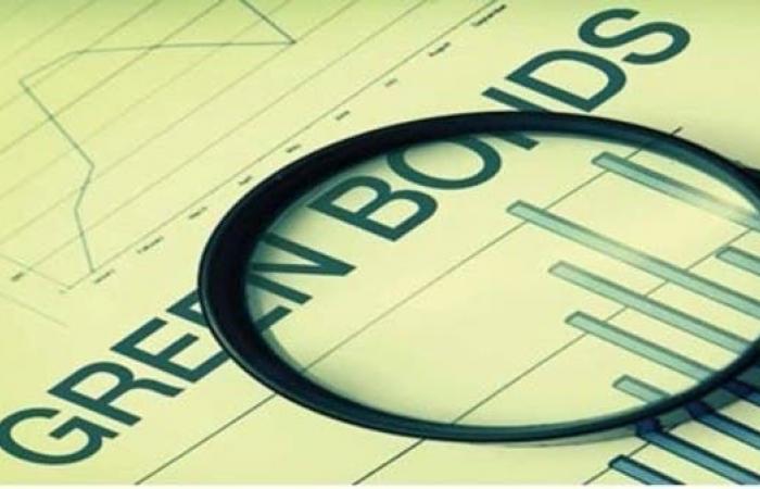 معهد التمويل: إصدارات الديون المستدامة عالميا ستتجاوز تريليون دولار هذا العام