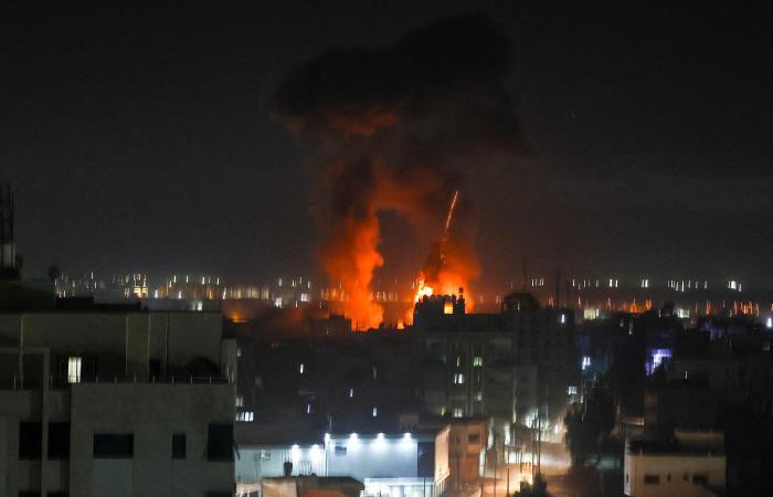 إسرائيل ترفض أي دور لتركيا بغزة.. وتتمسك بالقاهرة كوسيط بصفقة الأسرى