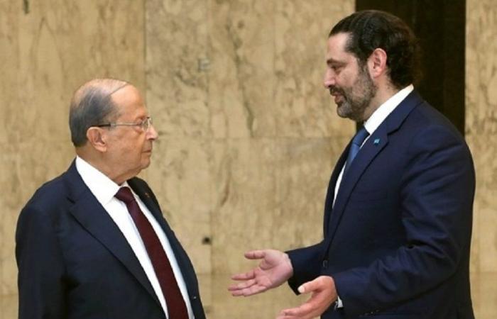 """الأزمة الحكومية إلى التصعيد… عون ينقلب على """"الطائف""""!"""