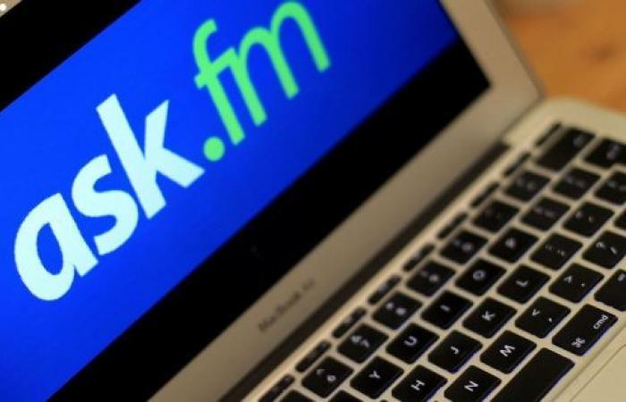 المستخدمون اللبنانيين أصبحوا روادًا على موقع التواصل الإجتماعي أسك أف أم!