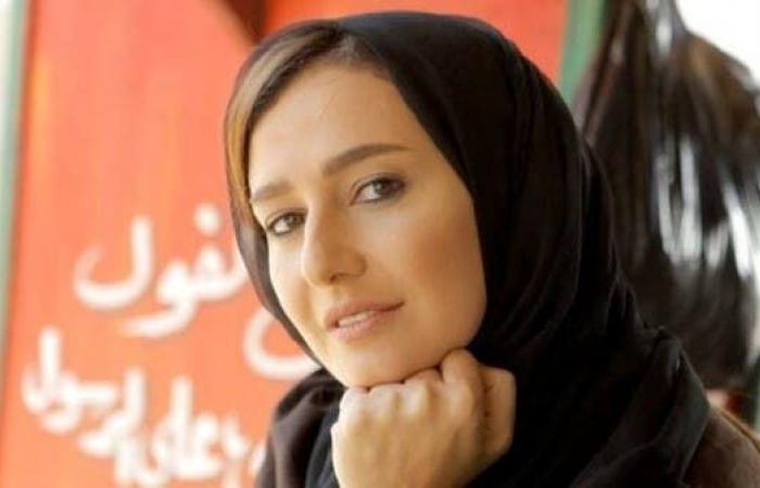 حلا شيحة ترد على منتقديها ونقابة الممثلين برسائل نارية
