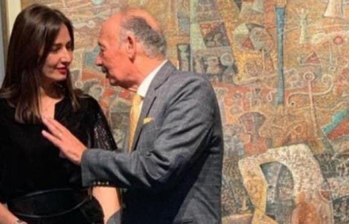 """والد حلا شيحة يتبرأ من تصريحاتها: """"دي مش بنتي اللي أعرفها""""!"""
