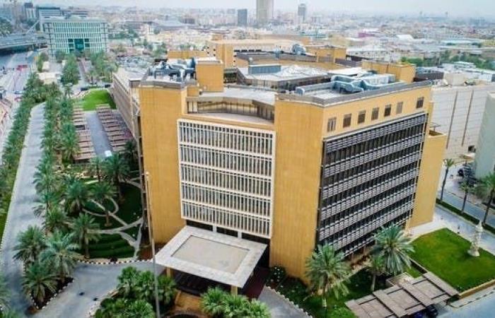 المالية السعودية: صرف 73 مليار ريال من مطالبات القطاع الخاص